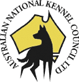 Australian National Kennel Council Ltd