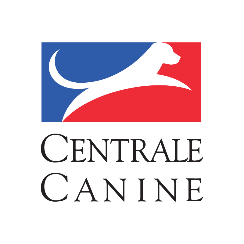 The_French_Kennel_Club
